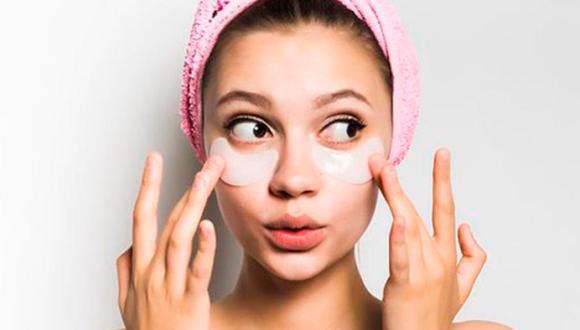 Universo Garden Angels nos elige para elaborar sus productos de cosmética emocional que cuidan por dentro y fuera