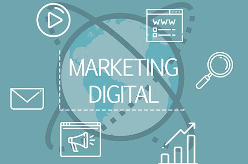 Farmacia Técnica y sus primeros pasos en el Marketing Digital