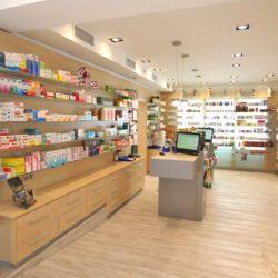 Expansión y crecimiento para nuestra farmacia