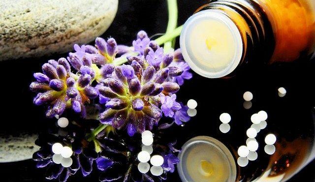 15 cosas que no sabías sobre medicina homeopática
