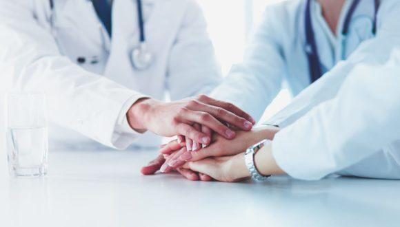 Recomendamos los tratamientos de CEQ del Plata